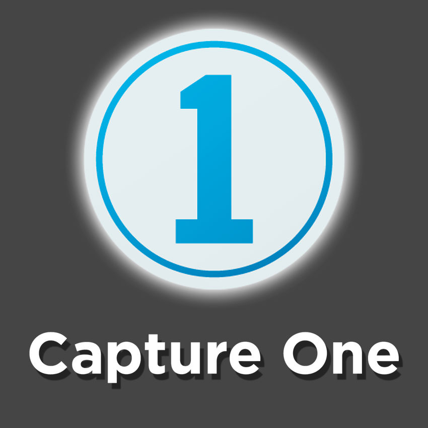 Capture One Workshop Portraitnoir