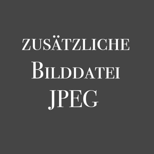 Fotograf in Ingolstadt zusätzliche Bilddatei