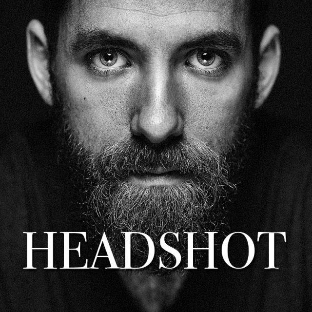 Fotograf in Ingolstadt portraitnoir headshot fotoshooting Ingolstadt fotograf