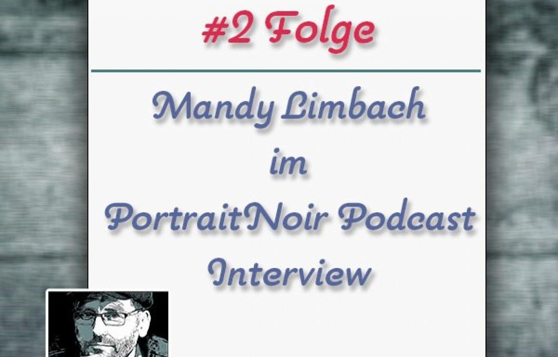#2 Mandy Limbach – Top Newborn-Fotografin mit Herz! 1/2